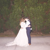 Rose Hall Event Center - Atlanta wedding photography - Kim + Katie - Six Hearts Photography_0928_1166