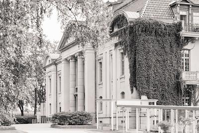Malin and Niklas Örenäs Slott och Glumslövs backar 2016 http://annalauridsen.com