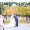FoxHall - Atlanta wedding photography - Mary + Marc - Six Hearts Photography_0837