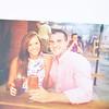 FoxHall - Atlanta wedding photography - Mary + Marc - Six Hearts Photography_0682
