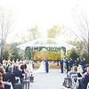 FoxHall - Atlanta wedding photography - Mary + Marc - Six Hearts Photography_0839