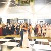 FoxHall - Atlanta wedding photography - Mary + Marc - Six Hearts Photography_1182