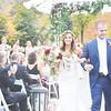 FoxHall - Atlanta wedding photography - Mary + Marc - Six Hearts Photography_0832