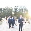 FoxHall - Atlanta wedding photography - Mary + Marc - Six Hearts Photography_0987