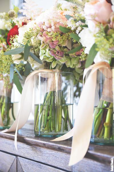 FoxHall - Atlanta wedding photography - Mary + Marc - Six Hearts Photography_0003