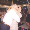 FoxHall - Atlanta wedding photography - Mary + Marc - Six Hearts Photography_1296