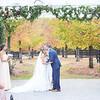 FoxHall - Atlanta wedding photography - Mary + Marc - Six Hearts Photography_0836