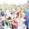 FoxHall - Atlanta wedding photography - Mary + Marc - Six Hearts Photography_0835