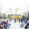 FoxHall - Atlanta wedding photography - Mary + Marc - Six Hearts Photography_0840