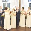 FoxHall - Atlanta wedding photography - Mary + Marc - Six Hearts Photography_1105