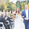 FoxHall - Atlanta wedding photography - Mary + Marc - Six Hearts Photography_0833