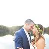 FoxHall - Atlanta wedding photography - Mary + Marc - Six Hearts Photography_0923