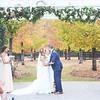 FoxHall - Atlanta wedding photography - Mary + Marc - Six Hearts Photography_0838