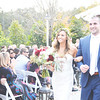 FoxHall - Atlanta wedding photography - Mary + Marc - Six Hearts Photography_0834