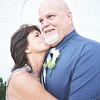 Tate House - Atlanta wedding photography - Mary + Matt - Six Hearts Photography_0923