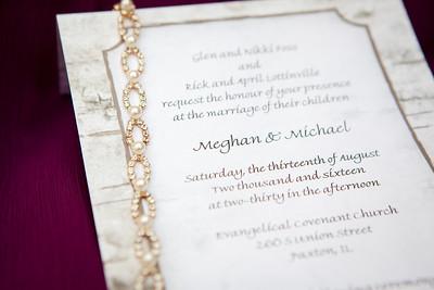 blog-paxton-evangelical-covenant-church-ceremony-hilton-garden-inn-stone-conference-center-kankakee-illinois-wedding-reception-8661