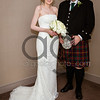 The wedding of Rachel Cameron Goold and Scott McKenzie at Bowfield Hotel, Howwood on 16 November 2016. Photographed by Sandy Thomson, edited by Al Goold photo (the weans father)