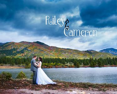 RileyCameron