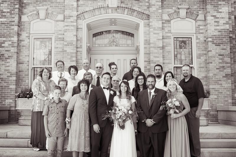 Family-1030