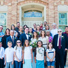 Family-1033