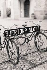 Siri and Steven Bjertorp Slott 2016 http://annalauridsen.com