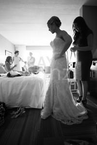 The_Terry_Wedding-25