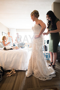 The_Terry_Wedding-27
