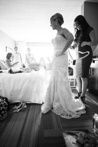 The_Terry_Wedding-28