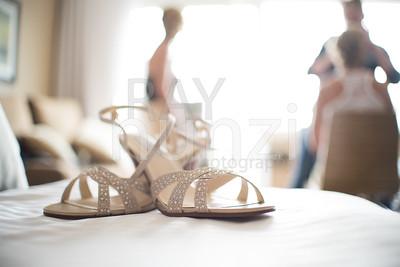 The_Terry_Wedding-15