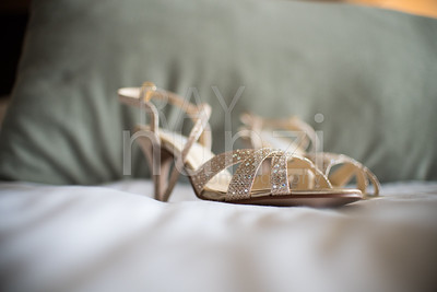 The_Terry_Wedding-13
