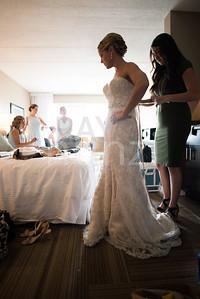 The_Terry_Wedding-26