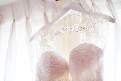 TiffanyColtWedding-1003