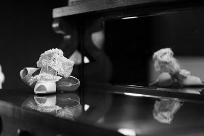 TiffanyColtWedding-1011