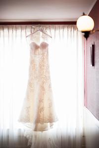 TiffanyColtWedding-1001