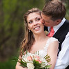 TiffanyColtWedding-1510