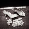 TiffanyColtWedding-1013