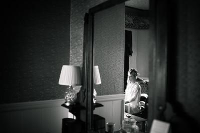 TiffanyColtWedding-1046