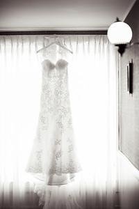 TiffanyColtWedding-1002