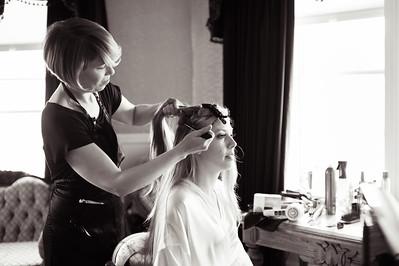 TiffanyColtWedding-1042