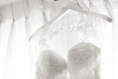 TiffanyColtWedding-1004