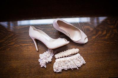 TiffanyColtWedding-1012
