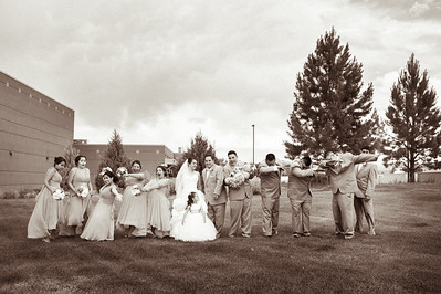 BridalParty-509
