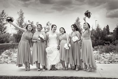 BridalParty-521