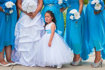 BridalParty-522