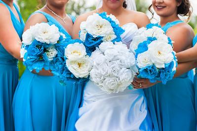 BridalParty-516