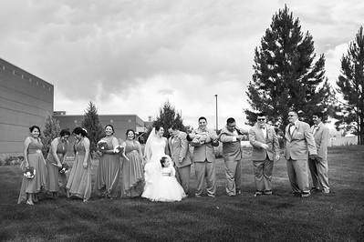 BridalParty-511