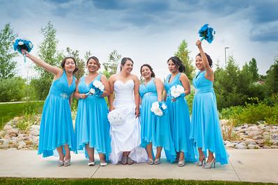 BridalParty-520