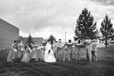 BridalParty-508