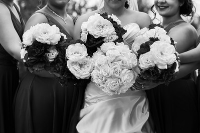 BridalParty-517