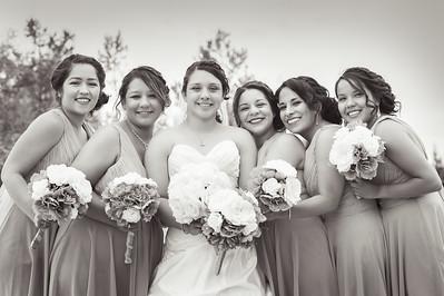 BridalParty-513